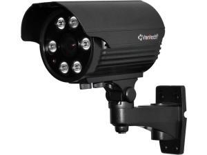 HD VP-207CVI Camera)