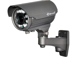 HD VP-206CVI Camera)