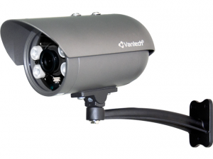 Camera HD-SDI VP-5801)
