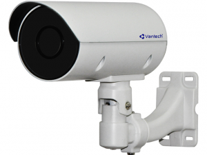 Camera HD-SDI VP-5601)