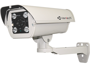 Camera IP VP-202AP)